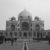 Inde #1, New Delhi