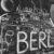 Berlin, le mur